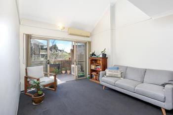 18/115-117 Constitution Rd, Dulwich Hill, NSW 2203