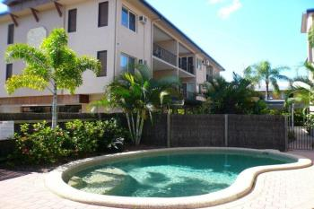 301/4 Grantala St, Manoora, QLD 4870