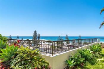 202/9 Trickett St, Surfers Paradise, QLD 4217