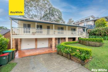 9 Divide St, Forster, NSW 2428