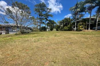 46 Cavendish , Russell Island, QLD 4184
