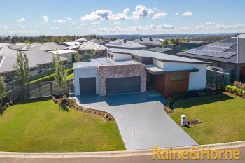 44 Lincoln Pkwy, Dubbo, NSW 2830