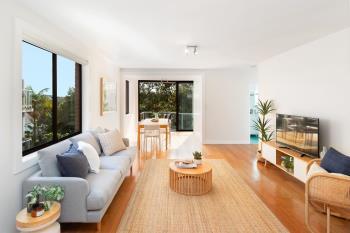 3/35 Francis St, Bondi Beach, NSW 2026