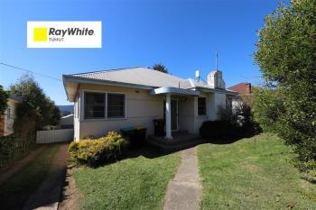 23 Sunnyside Ave, Batlow, NSW 2730