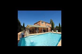 59 Sanctuary Dr, Beaumont Hills, NSW 2155