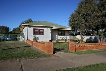 107 Bloomfield St, Gunnedah, NSW 2380