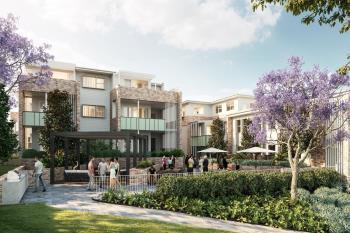 206/51-55 Dudley Rd, Charlestown, NSW 2290