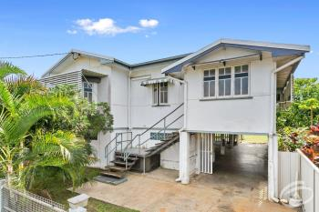 132 Aumuller St, Bungalow, QLD 4870