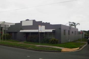453 Pacific Hwy, Belmont, NSW 2280