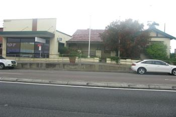 625 Pacific Hwy, Belmont, NSW 2280