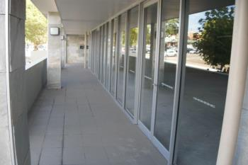 1/17 Edgar St, Belmont, NSW 2280