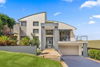 11 Parmenter Ave, Corrimal, NSW 2518
