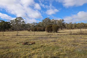 295 Wolgon Rd, Oallen, NSW 2622