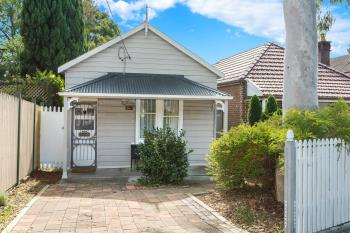 171 Norton St, Ashfield, NSW 2131