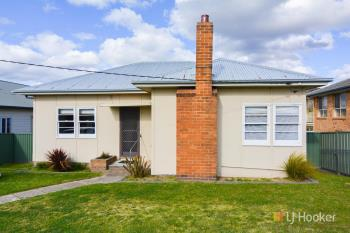 1029 Great Western Hwy, Lithgow, NSW 2790