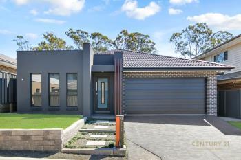 18 Vito Gld, Riverstone, NSW 2765