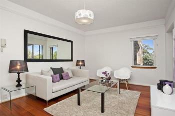 19/96 Wallis St, Woollahra, NSW 2025