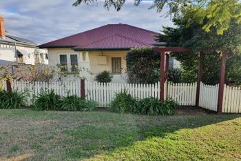 121 Denison St, Tamworth, NSW 2340