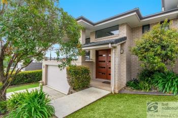 2/34 Clare St, Goonellabah, NSW 2480