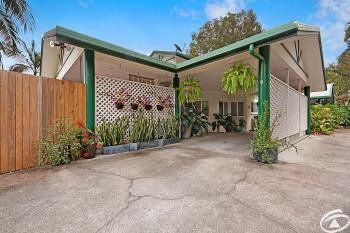 5/1 Hollett Cl, Manunda, QLD 4870