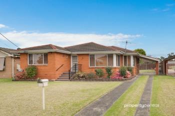 79 Belmore Ave, Mount Druitt, NSW 2770