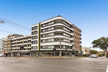 13/128A Garden St, Maroubra, NSW 2035