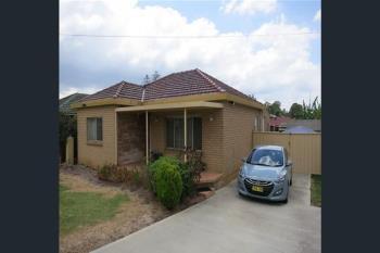 9 Russell St, Blacktown, NSW 2148
