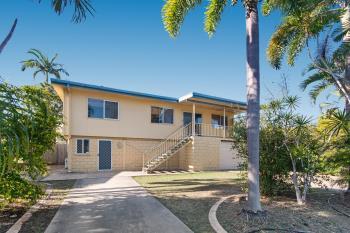 30 Birrahlee Cres, Kirwan, QLD 4817