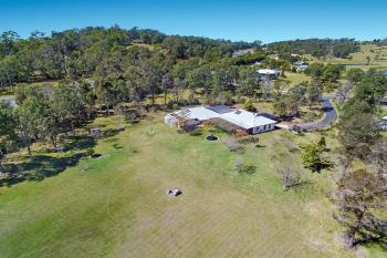 59 Pear Tree Pl, Moruya, NSW 2537