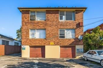 4/1436 Canterbury Rd, Punchbowl, NSW 2196
