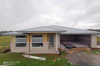 Lot 92/22 Grandis Pde, Taree, NSW 2430
