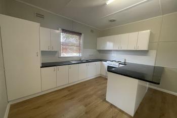 85 Cowper St, Taree, NSW 2430