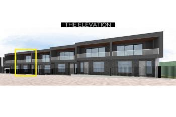 Lot 14/163 Elevation Bvd, Craigieburn, VIC 3064