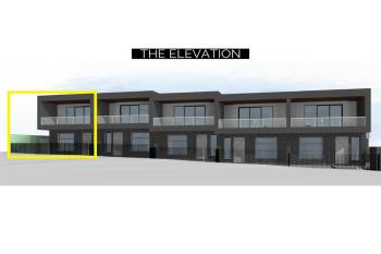 Lot 9/163 Elevation Bvd, Craigieburn, VIC 3064