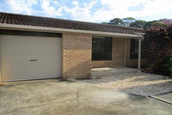 2/18 Mcdougall St, East Ballina, NSW 2478