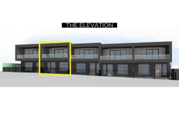Lot 8/163 Elevation Bvd, Craigieburn, VIC 3064