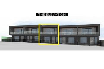Lot 7/163 Elevation Bvd, Craigieburn, VIC 3064