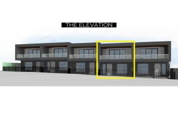 Lot 6/163 Elevation Bvd, Craigieburn, VIC 3064