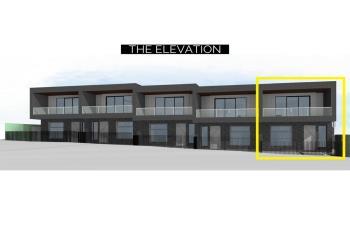 Lot 5/163 Elevation Bvd, Craigieburn, VIC 3064