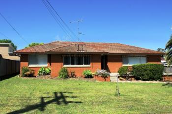25 President Rd, Kellyville, NSW 2155