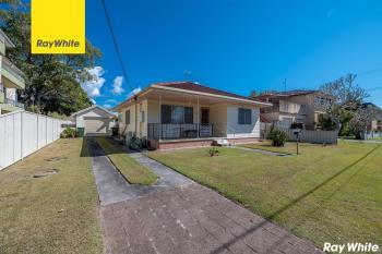 27 Short St, Forster, NSW 2428