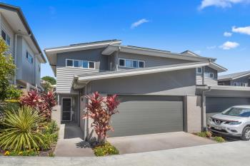 27/33 Lacey Rd, Carseldine, QLD 4034