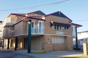 5/16 Murphy St, Scarborough, QLD 4020