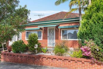 15 Dalley St, Kogarah, NSW 2217