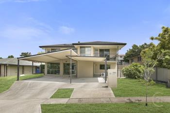 36 Rinavore St, Ferny Grove, QLD 4055