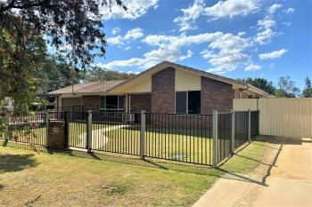 26 Alice St, Kingaroy, QLD 4610