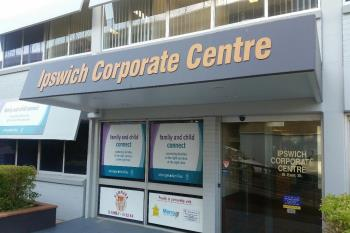 16 East St, Ipswich, QLD 4305