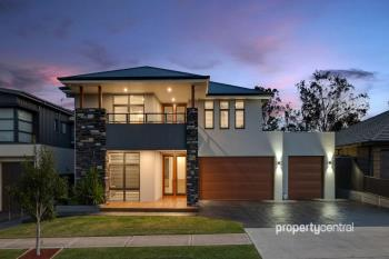62 Doncaster Ave, Claremont Meadows, NSW 2747