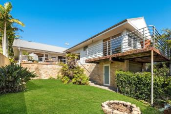 18 Walworth Ave, Newport, NSW 2106