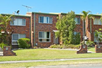 9/1-7 Coral St, Beenleigh, QLD 4207